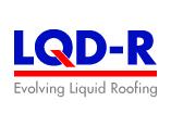 LQD-R
